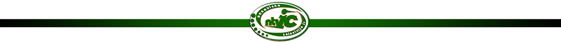 NTVIC